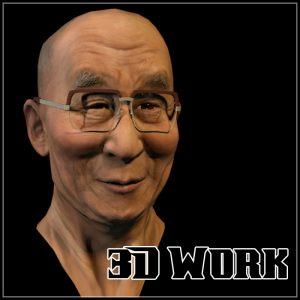 3DThumb
