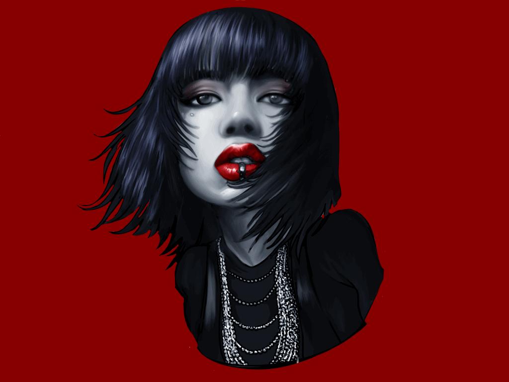VampireLisa